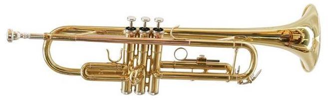 trompet4
